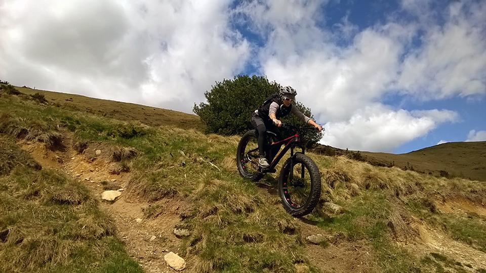 Kloub Aventure - Guides Ariège Pyrénées